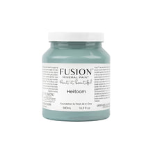 Heirloom | Fusion Mineral Paint