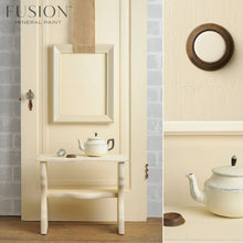 Limestone | Fusion Mineral Paint