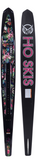 2020 HO Ladies Omni Water Ski - Rapid Surf & Ski