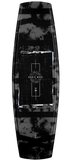 2021 RONIX PARKS MODELLO WAKEBOARD | Rapid Surf & Ski
