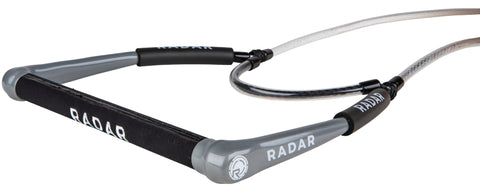 Radar 2021 Deep-V Handle | Rapid Surf & Ski