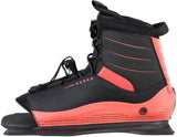 2021 RADAR LYRIC BOOT | Rapid Surf & Ski