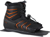 2021 RADAR SENATE ALLOW SKI VECTOR BOOT PACKAGE | Rapid Surf & Ski