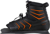 2021 RADAR VECTOR BOOT | Rapid Surf & Ski