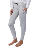 Rip Curl Anti Series Flux2 Trackpants - Grey | Rapid Surf & Ski