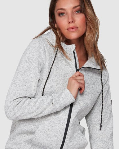 Billabong Boundary Zip Up
