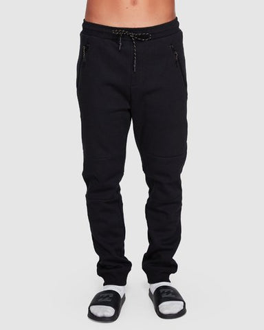Billabong Adiv Tech Pants - Black