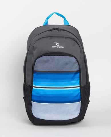 Rip Curl Ozone Eclipse Backpack - Blue
