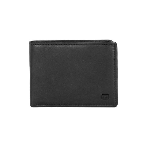 Billabong Eco Slim Wallet - Rapid Surf & Ski