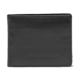 Billabong Rockaway 2 In 1 Wallet - Rapid Surf & Ski