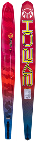 2021 HO BOYS OMNI WATER SKIS | Rapid Surf and Ski
