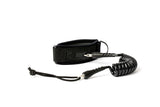 Creatures Bicep Leash - Rapid Surf & Ski