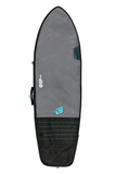 Creatures Fish Day Bag - Rapid Surf & Ski