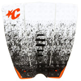 Creatures Mick Fanning Lite Pad - Red - Rapid Surf & Ski