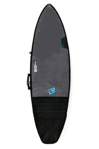 Creatures Shortboard Day Bag - Rapid Surf & Ski