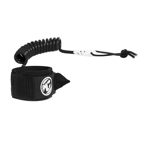 Creatures Wrist Leash - Rapid Surf & Ski