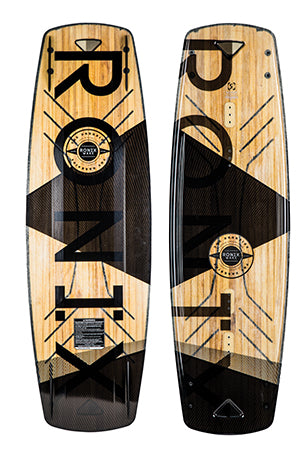 Ronix Darkside Intelligent 2 Core Board 2019