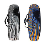 Directline Colossal Wakeboard Cover - Rapid Surf & Ski