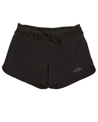 Follow Pharaoh Wetsuit Shorts - Rapid Surf & Ski