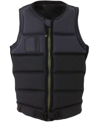 Follow SPR Freemont Life Jacket - Rapid Surf & Ski