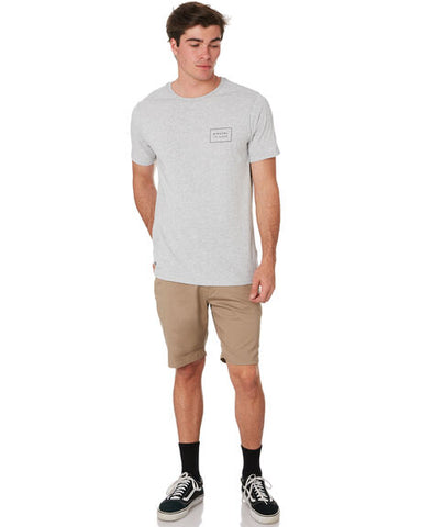 Rip Curl Easy Valley Tee