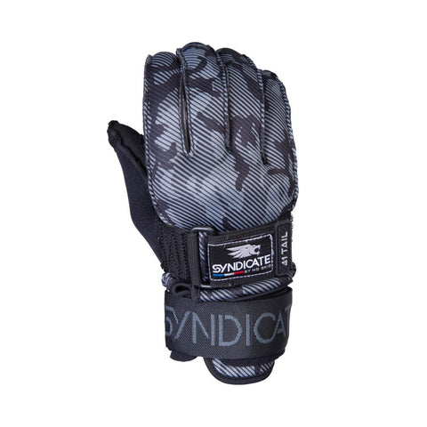 HO 41 Tail Water Ski Gloves - Rapid Surf & Ski