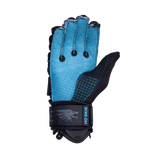 HO Syndicate Legend Water Ski Gloves - Rapid Surf & Ski