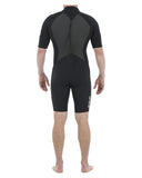 Jetpilot Flight 2mm Springsuit