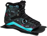 2020 Radar Lyric Boa Boot - Rapid Surf & Ski