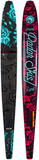 2020 Radar Lyric Graphite Ski - Rapid Surf & Ski