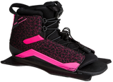 2020 Radar Lyric Boot - Rapid Surf & Ski