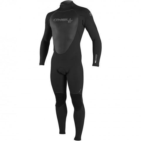 O'Neill Epic 3/2mm Steamer Wetsuit - Back Zip - Rapid Surf & Ski