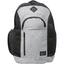 O'Neill Epic Backpack - Rapid Surf & Ski