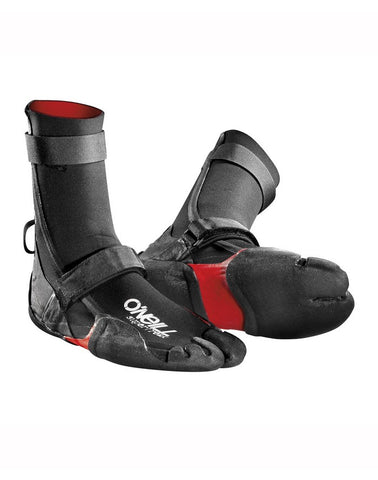 O'Neill Superfreak 3mm Boot - Rapid Surf & Ski