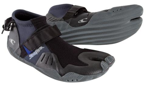 O'Neill Superfreak Tropical Shoe - Rapid Surf & Ski