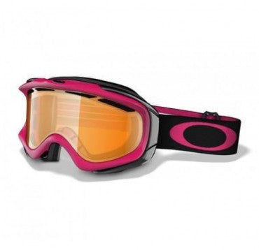 Oakley Ambush Ladies Snow Goggle - Rapid Surf & Ski