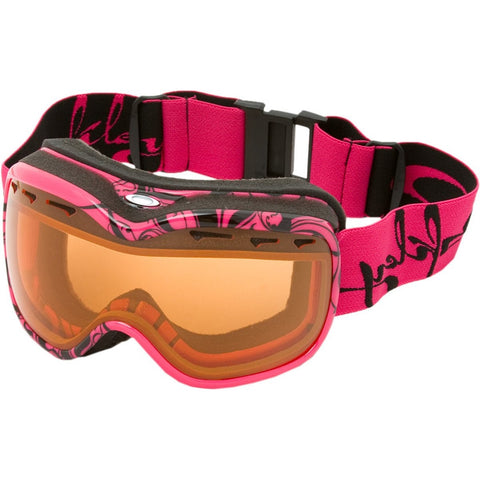 Oakley Stockholm Ladies Snow Goggle - Rapid Surf & Ski