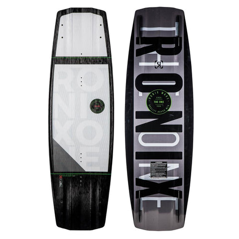 Ronix One ATR Board 2019