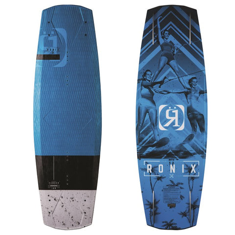 Ronix Parks 3.0 Air Core 2018