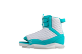 2020 Ronix Luxe Wakeboard Boots - Rapid Surf & Ski