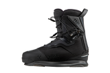 2020 Ronix One Wakeboard Boot - Rapid Surf & Ski