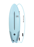 Ocean and Earth Ezi Rider Softboard 7'0