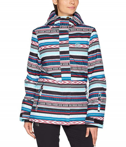 Rip Curl Betty Snow Jacket - Rapid Surf & Ski