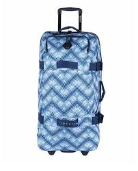 Rip Curl F-Light 2.0 100l Travel Bag - Blue - Rapid Surf & Ski