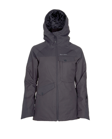 Rip Curl Harmony Snow Jacket - Rapid Surf & Ski