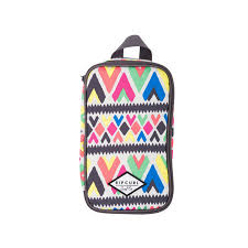Rip Curl Lunch Box - Aztec - Rapid Surf & Ski