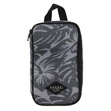Rip Curl Lunch Box - Grey - Rapid Surf & Ski