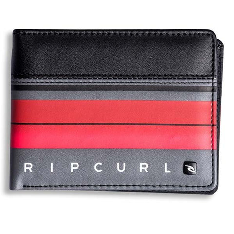 Rip Curl MF All Day Wallet