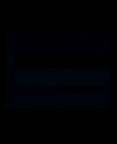 Rip Curl Medina Slim Wallet - Black