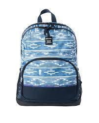 Rip Curl Moon Tide Backpack - Rapid Surf & Ski